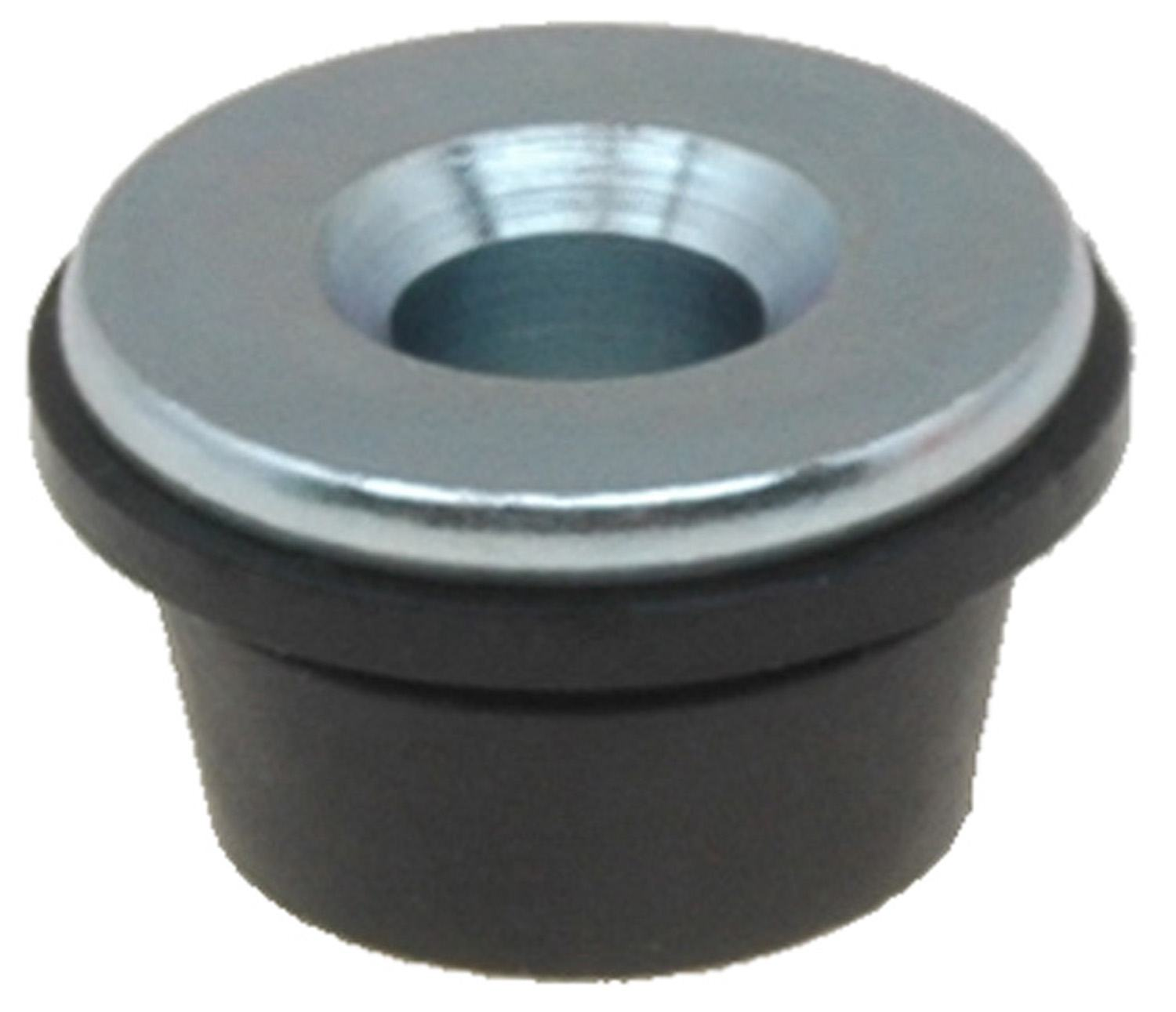 ACDELCO PROFESSIONAL - Rack & Pinion Mount Bushing - DCC 45G24055