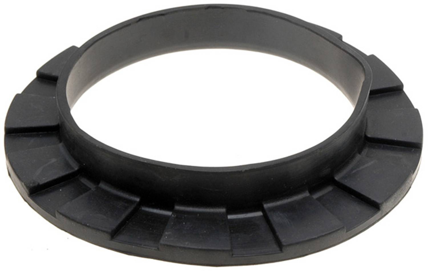 ACDELCO PROFESSIONAL - Coil Spring Insulator (Front Upper) - DCC 45G24071