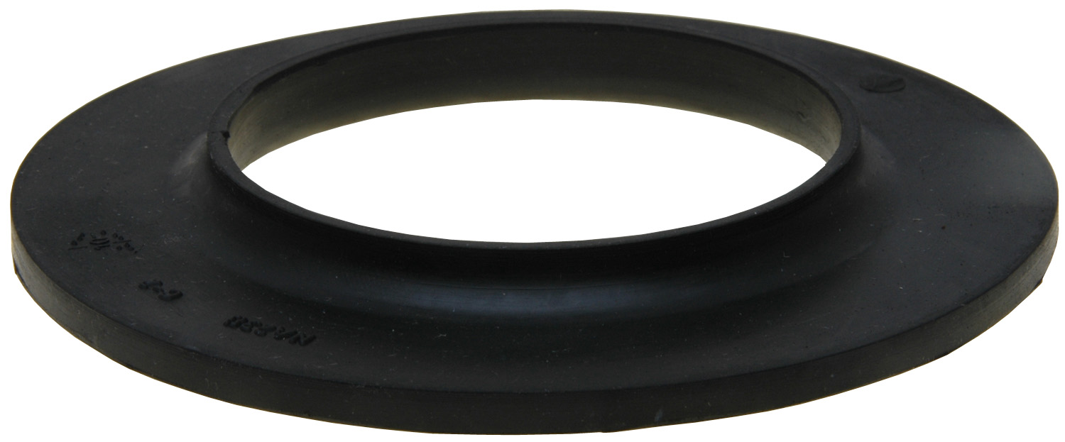 ACDELCO PROFESSIONAL - Coil Spring Insulator - Pack of 2 - DCC 45G24086