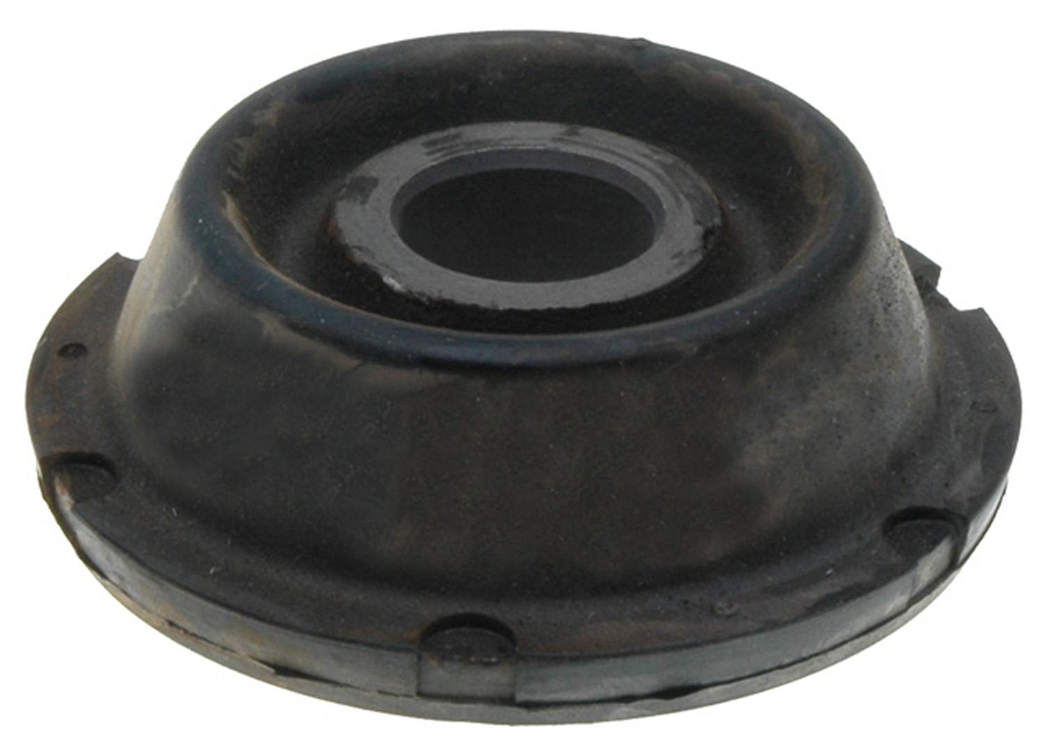 ACDELCO PROFESSIONAL - Suspension Strut Rod Bushing - DCC 45G25058