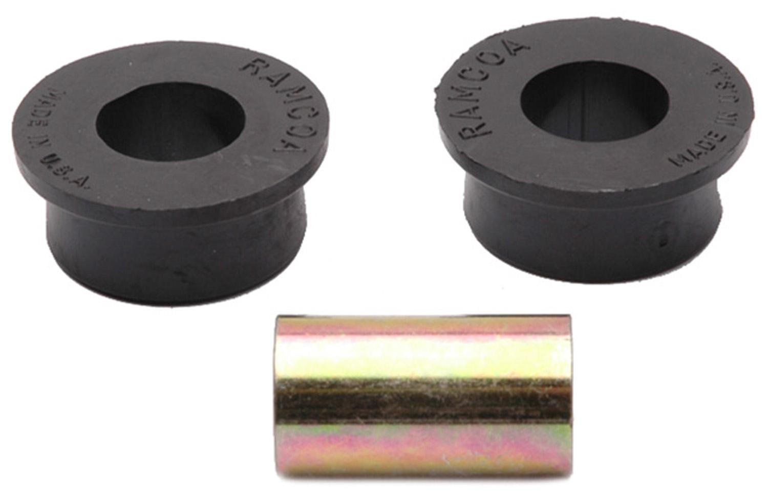 ACDELCO PROFESSIONAL - Suspension Track Bar Bushing - DCC 45G26010