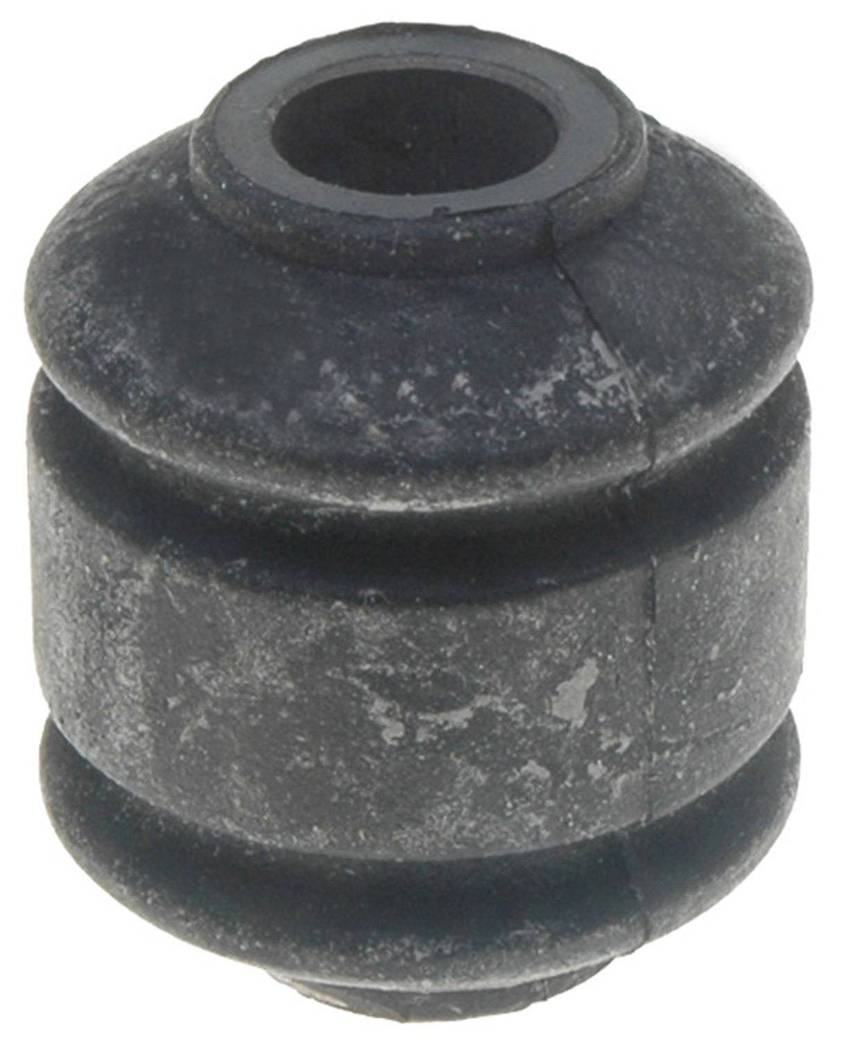 ACDELCO PROFESSIONAL - Suspension Track Bar Bushing - DCC 45G26013