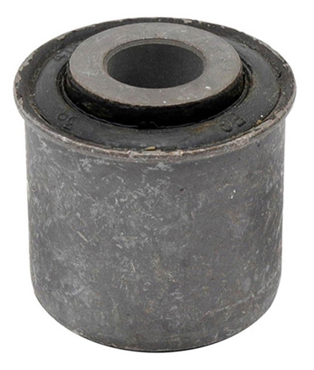 ACDELCO PROFESSIONAL - Suspension Track Bar Bushing - DCC 45G26025