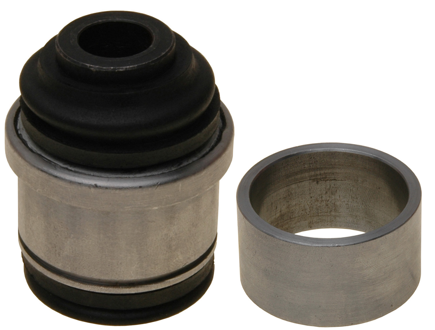 ACDELCO PROFESSIONAL - Suspension Knuckle Bushing - DCC 45G31003