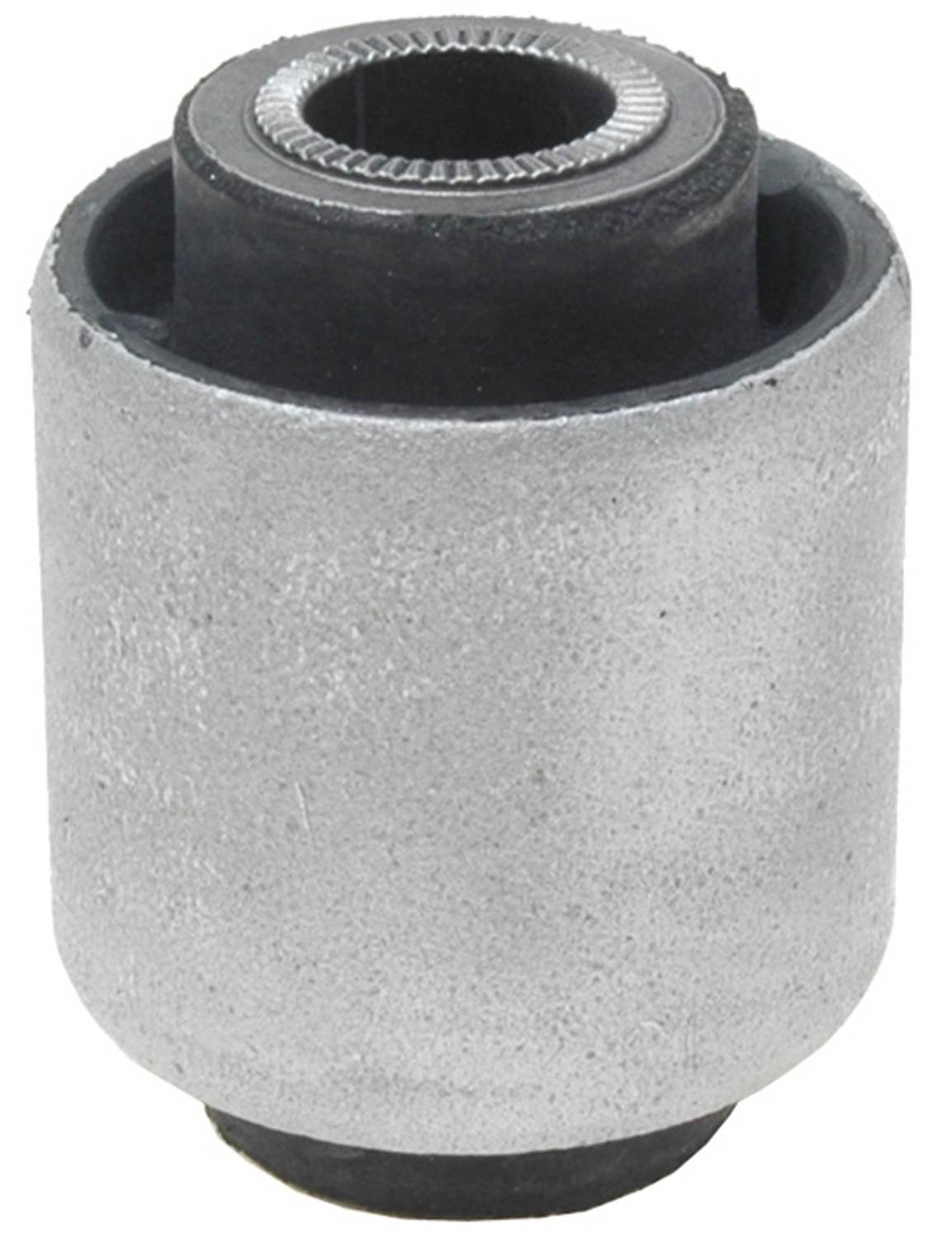 ACDELCO PROFESSIONAL - Suspension Knuckle Bushing - DCC 45G31015