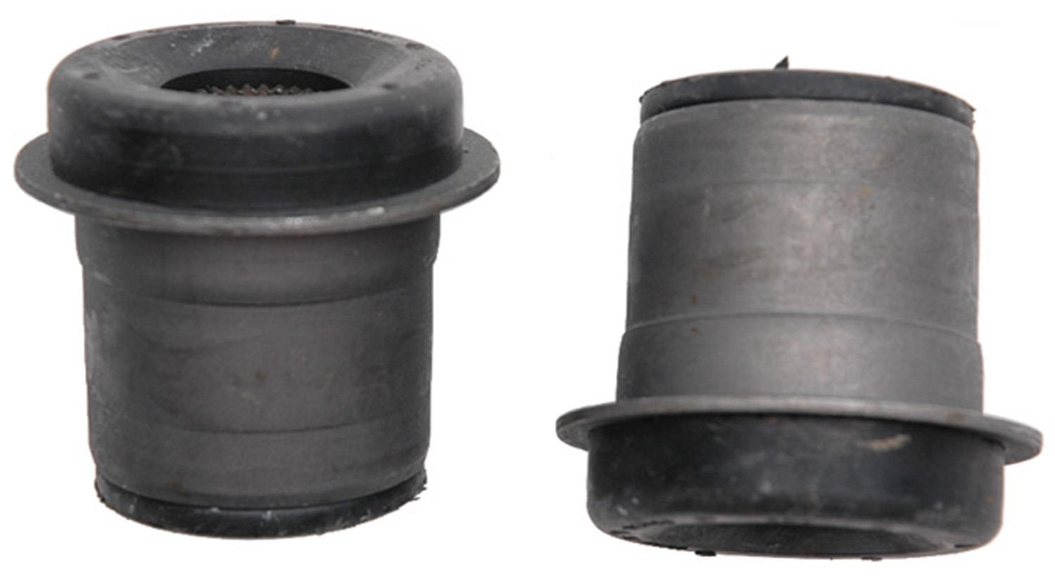 ACDELCO GOLD/PROFESSIONAL - Suspension Control Arm Bushing (Front Upper) - DCC 45G8028