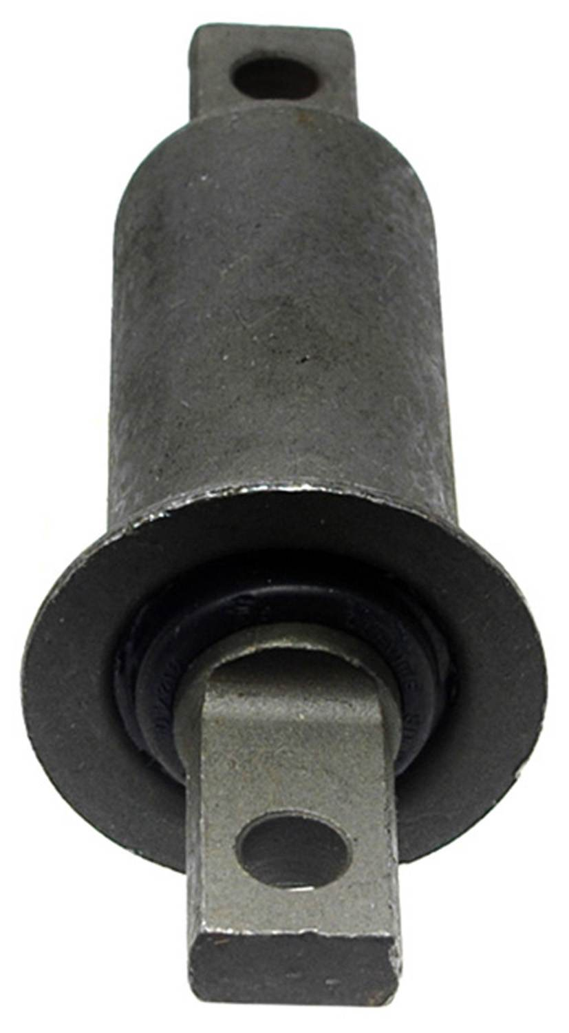 ACDELCO PROFESSIONAL - Coil Spring Seat - DCC 45G8029