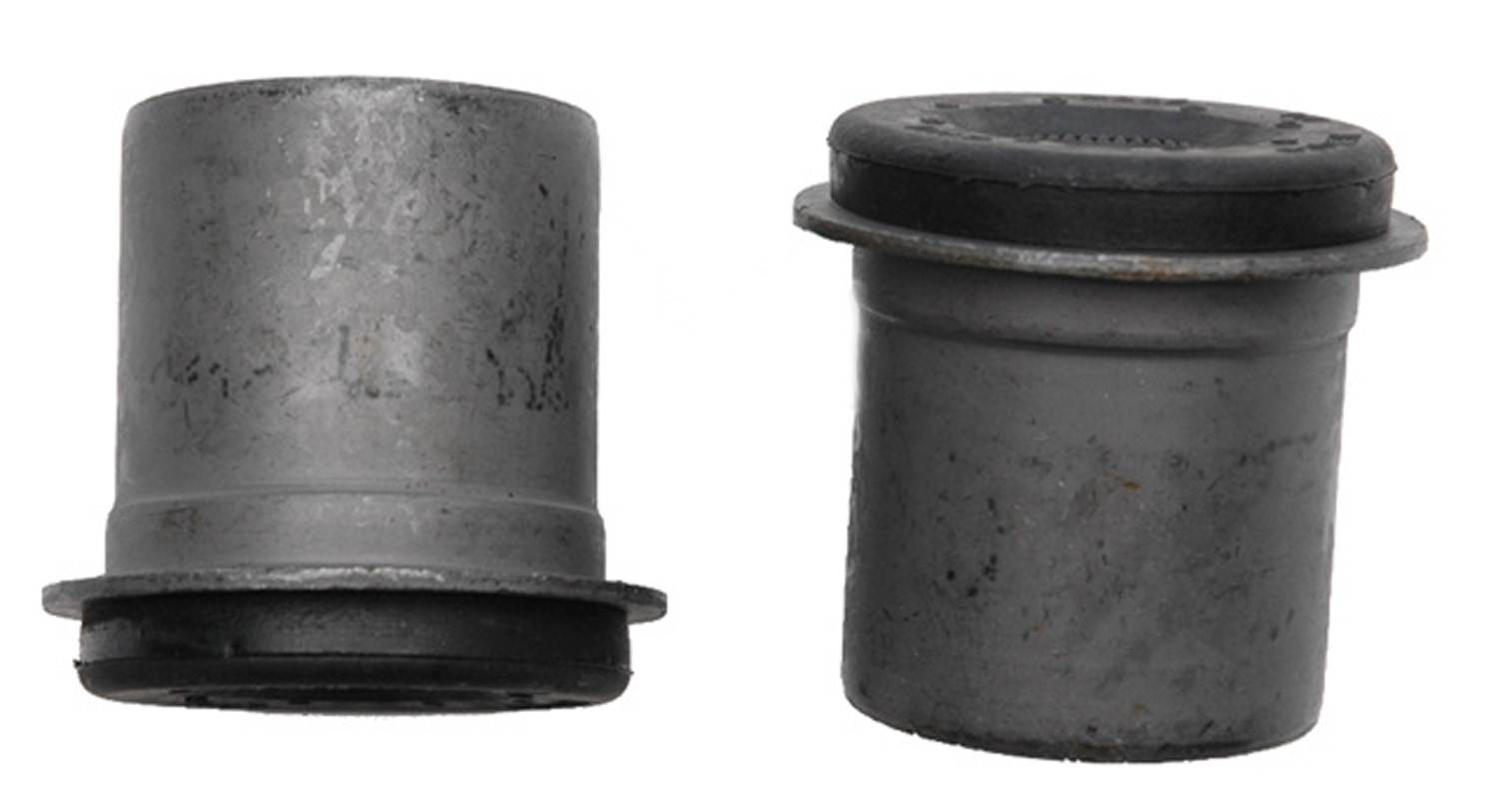 ACDELCO GOLD/PROFESSIONAL - Suspension Control Arm Bushing (Front Lower) - DCC 45G9031