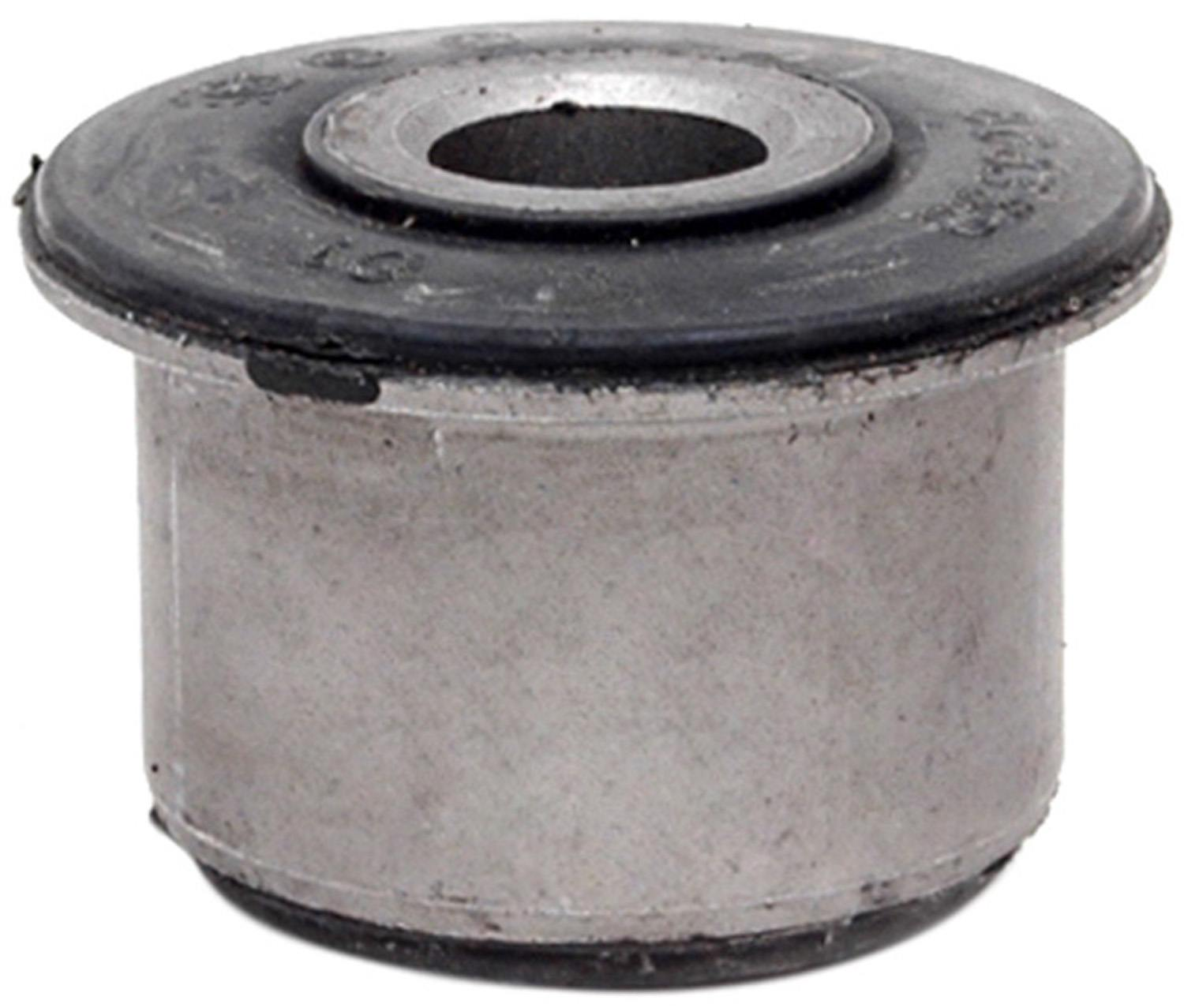 ACDELCO PROFESSIONAL - Shock Absorber Bushing - DCC 45G9343