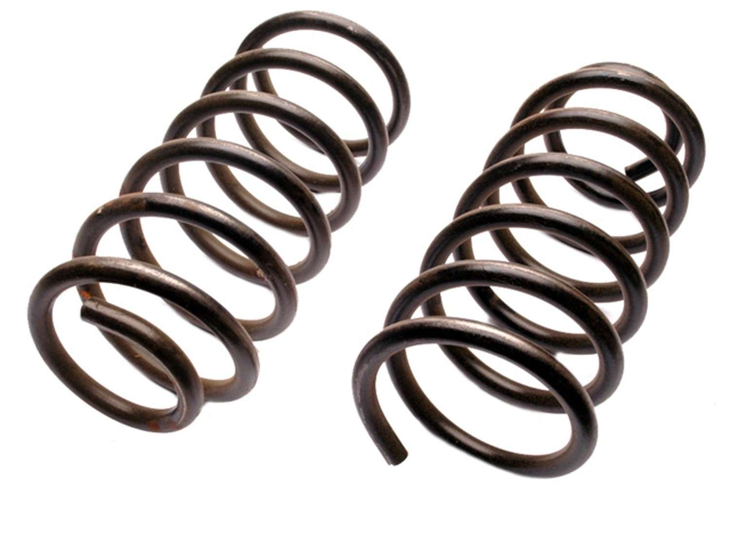 ACDELCO PROFESSIONAL - Coil Spring - DCC 45H0090