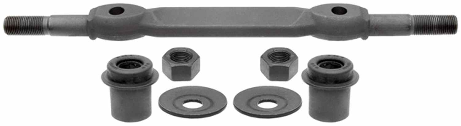 ACDELCO PROFESSIONAL - Suspension Control Arm Shaft Kit - DCC 45J0016