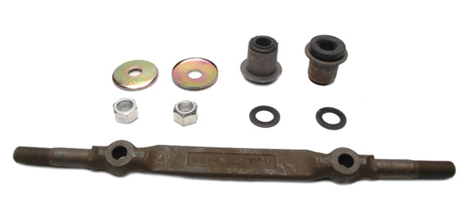 ACDELCO GOLD/PROFESSIONAL - Suspension Control Arm Shaft Kit - DCC 45J0018
