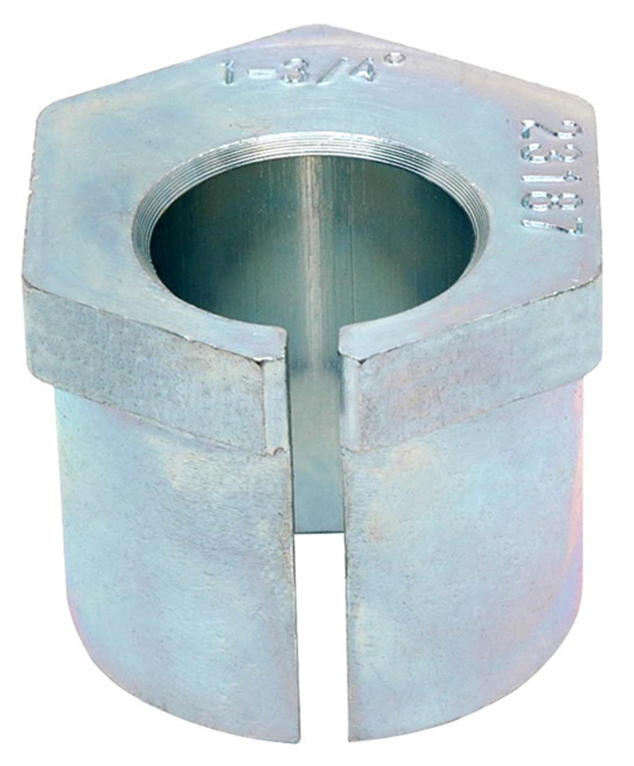 AIR//Oil Separator Qty 1 AFE 1625-0010-57 Atlas//Copco Direct Replacement
