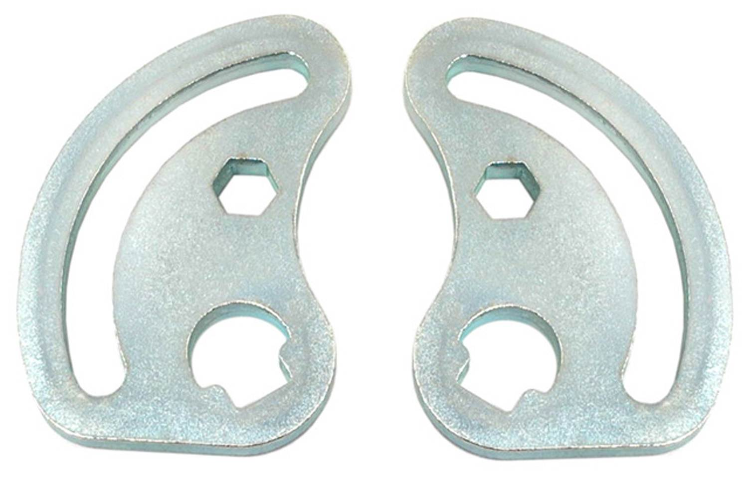 ACDELCO PROFESSIONAL - Alignment Caster/Camber Kit - DCC 45K0190