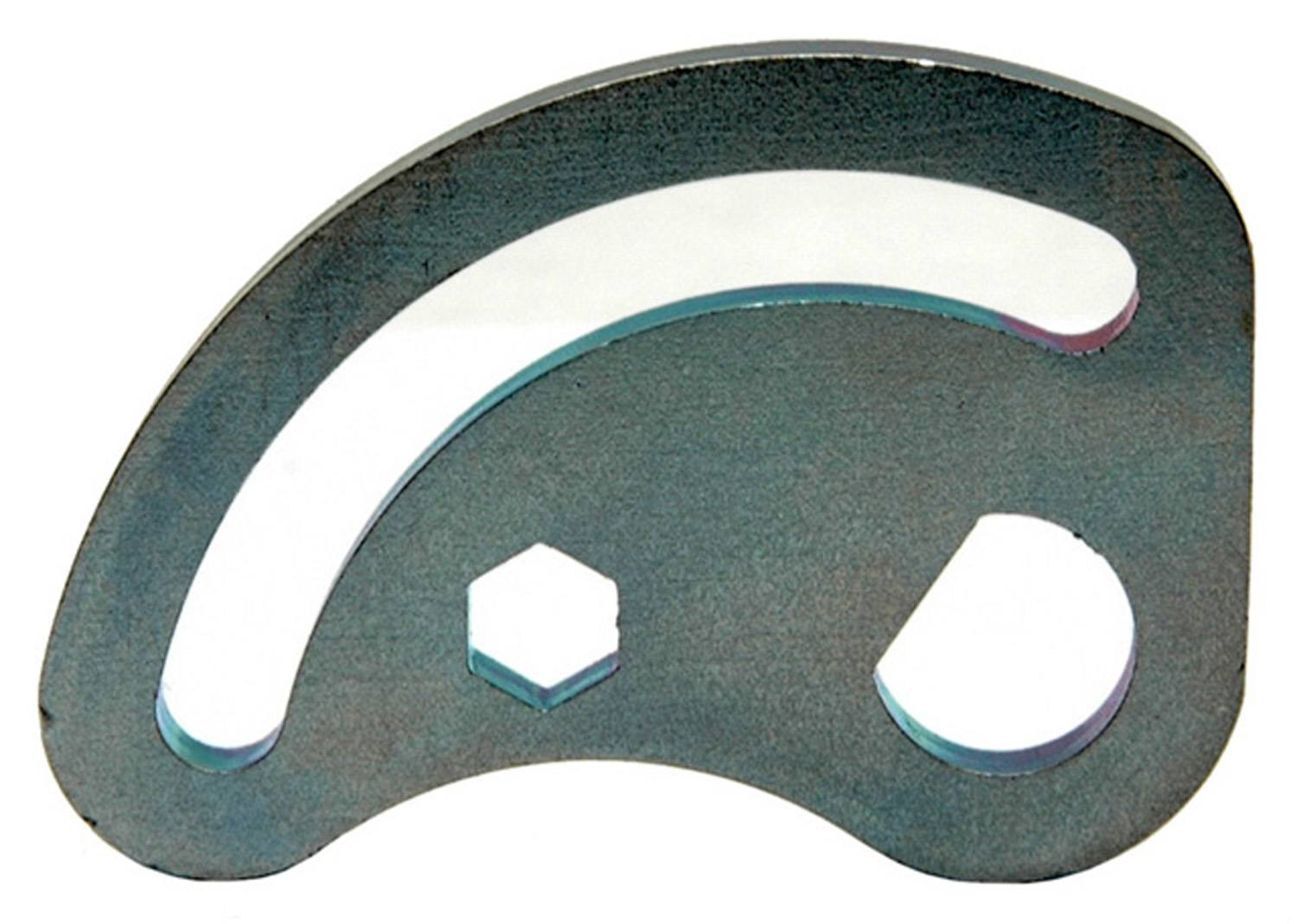ACDELCO PROFESSIONAL - Alignment Caster/Camber Kit - DCC 45K0191