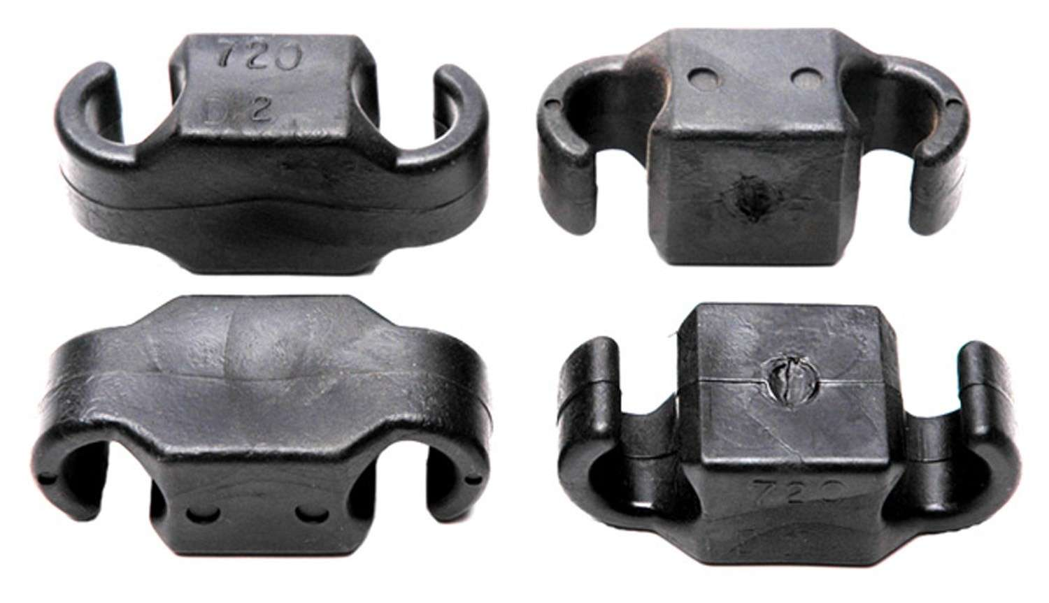 ACDELCO PROFESSIONAL - Coil Spring Adjuster - DCC 45K12005