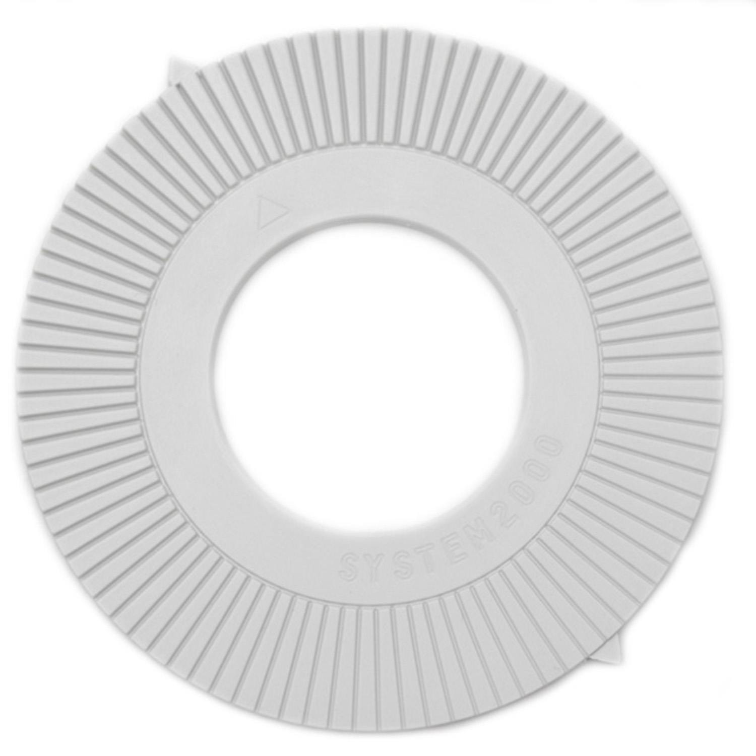 ACDELCO PROFESSIONAL - Alignment Shim - DCC 45K13135