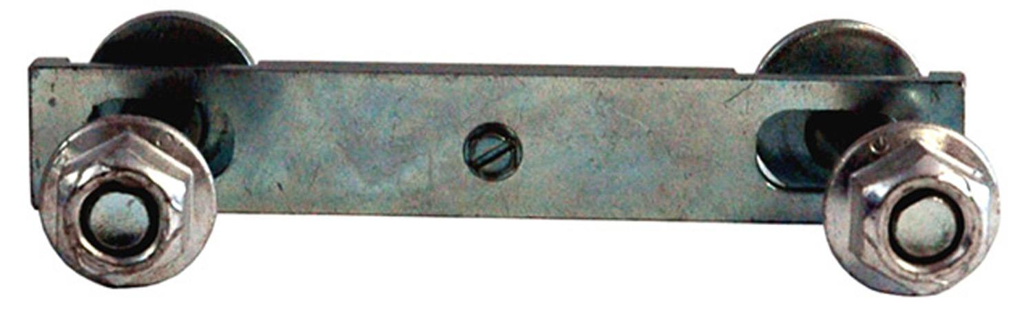 ACDELCO PROFESSIONAL - Alignment Toe Adjuster - DCC 45K18059