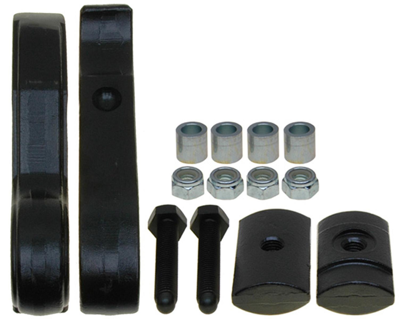 ACDELCO PROFESSIONAL - Adjustable Torsion Bar Key - DCC 45K31019