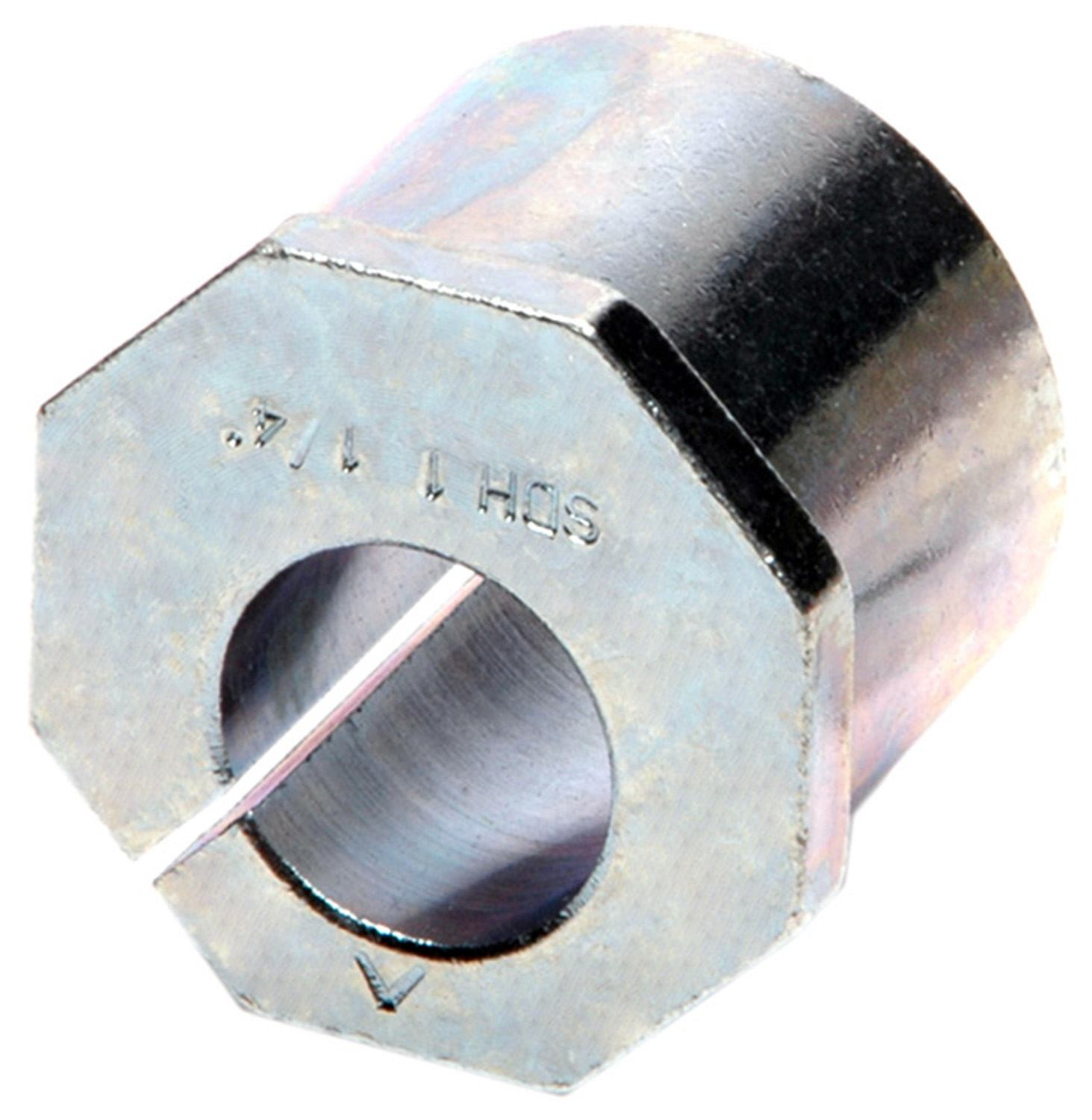 ACDELCO GOLD/PROFESSIONAL - Alignment Caster/Camber Bushing (Front) - DCC 45K6085