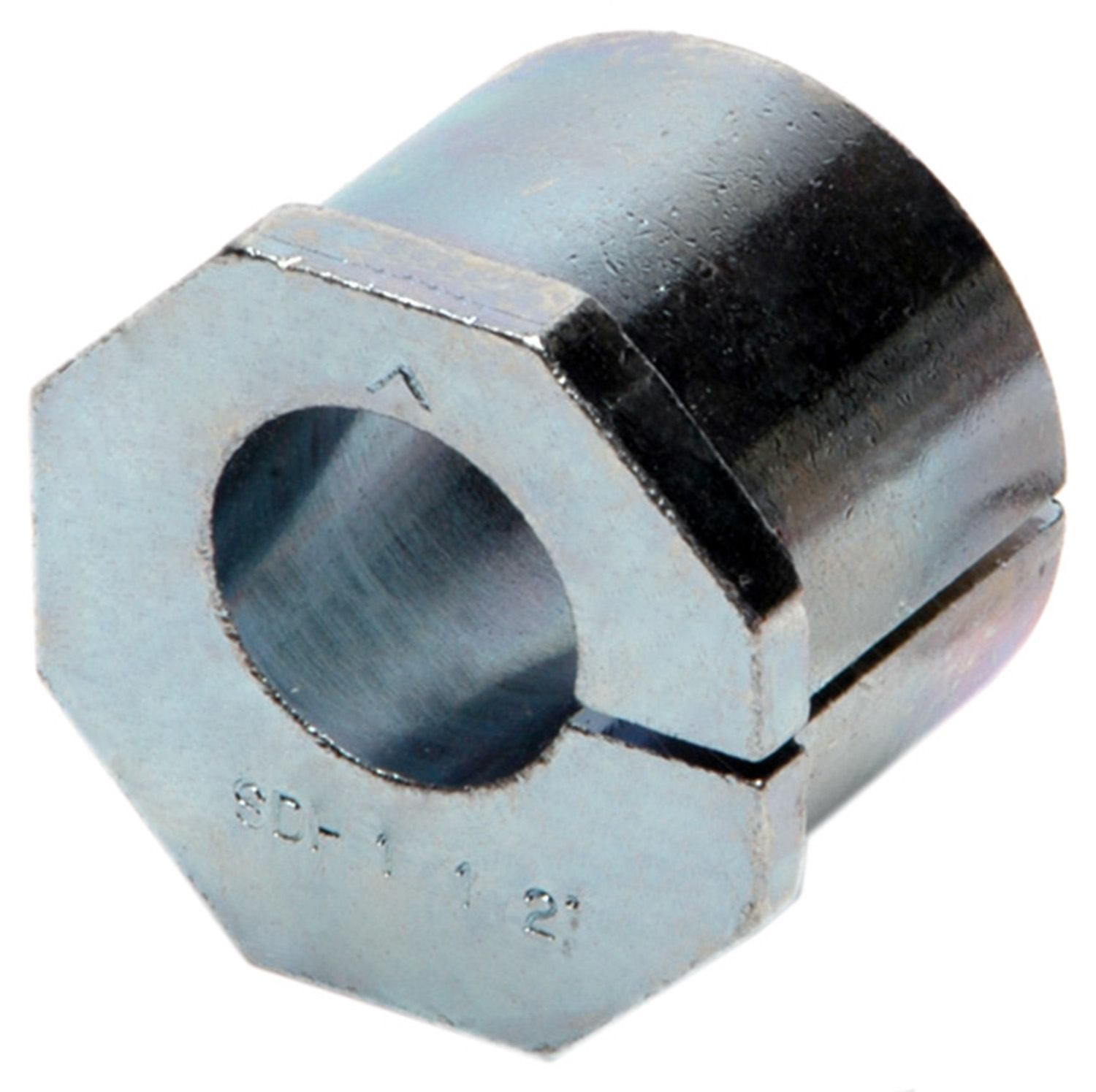 ACDELCO GOLD/PROFESSIONAL - Alignment Caster/Camber Bushing (Front) - DCC 45K6086