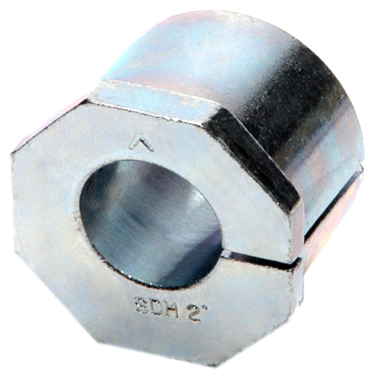 ACDELCO GOLD/PROFESSIONAL - Alignment Caster/Camber Bushing (Front) - DCC 45K6088
