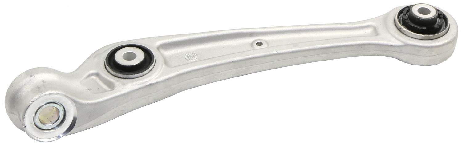 ACDELCO GOLD/PROFESSIONAL - Suspension Control Arm (Front Left Lower Forward) - DCC 45P0011