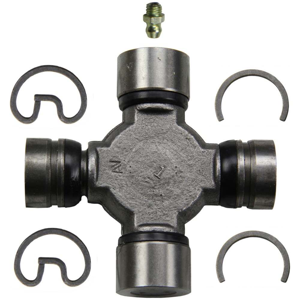 ACDELCO PROFESSIONAL - Universal Joint - DCC 45U0105