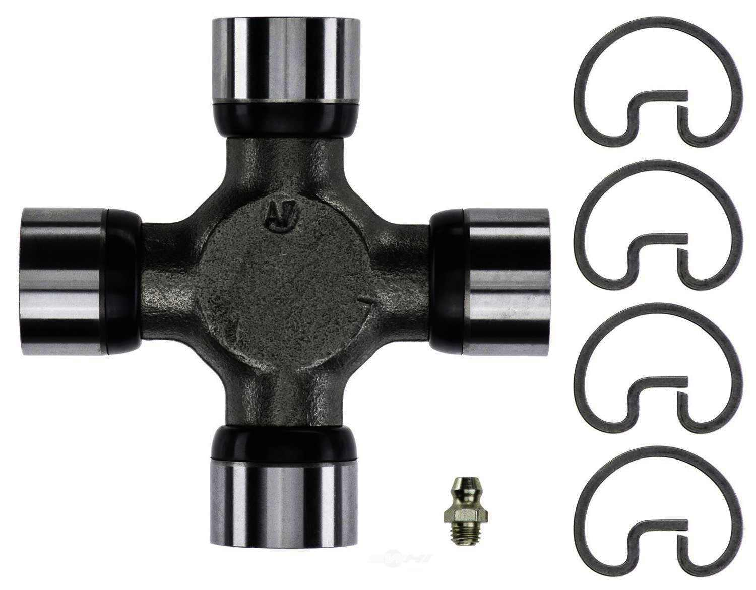ACDELCO PROFESSIONAL - Universal Joint - DCC 45U0300