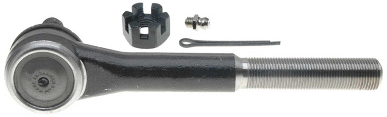 ACDELCO SILVER/ADVANTAGE - Steering Tie Rod End - DCD 46A0110A
