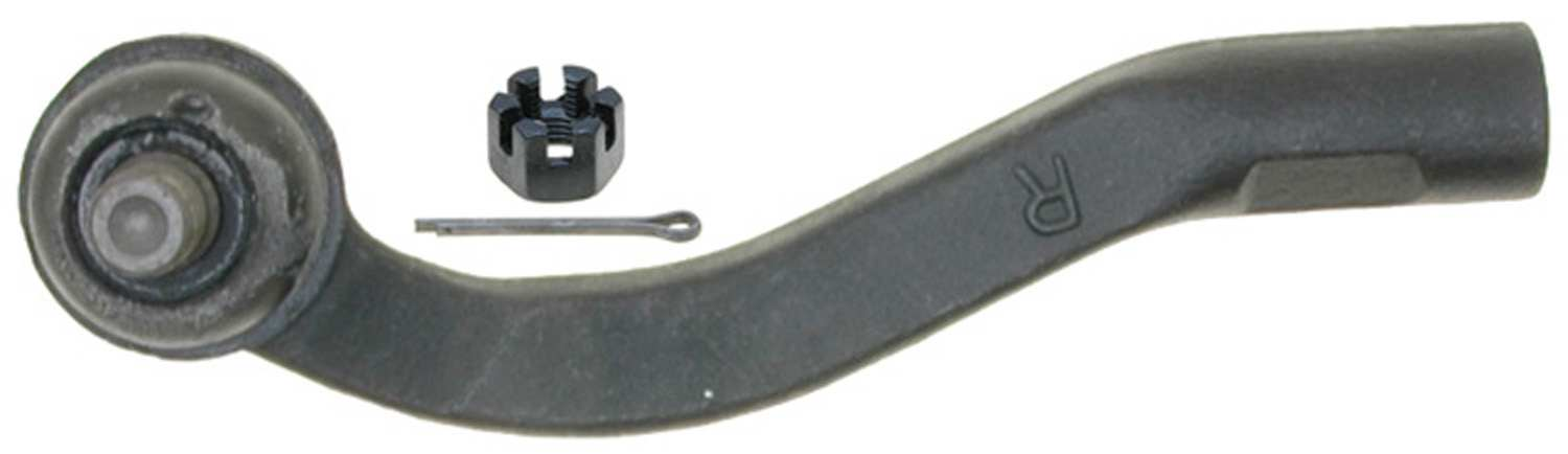 ACDELCO ADVANTAGE - Steering Tie Rod End (Right Outer) - DCD 46A0897A