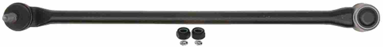 ACDELCO ADVANTAGE - Steering Drag Link - DCD 46B0167A