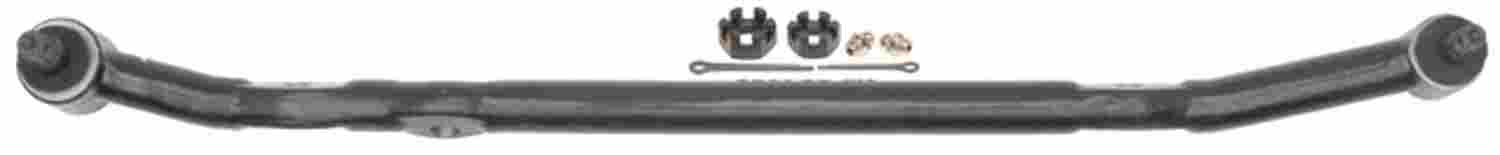 ACDELCO ADVANTAGE - Steering Linkage Relay Rod - DCD 46B1133A