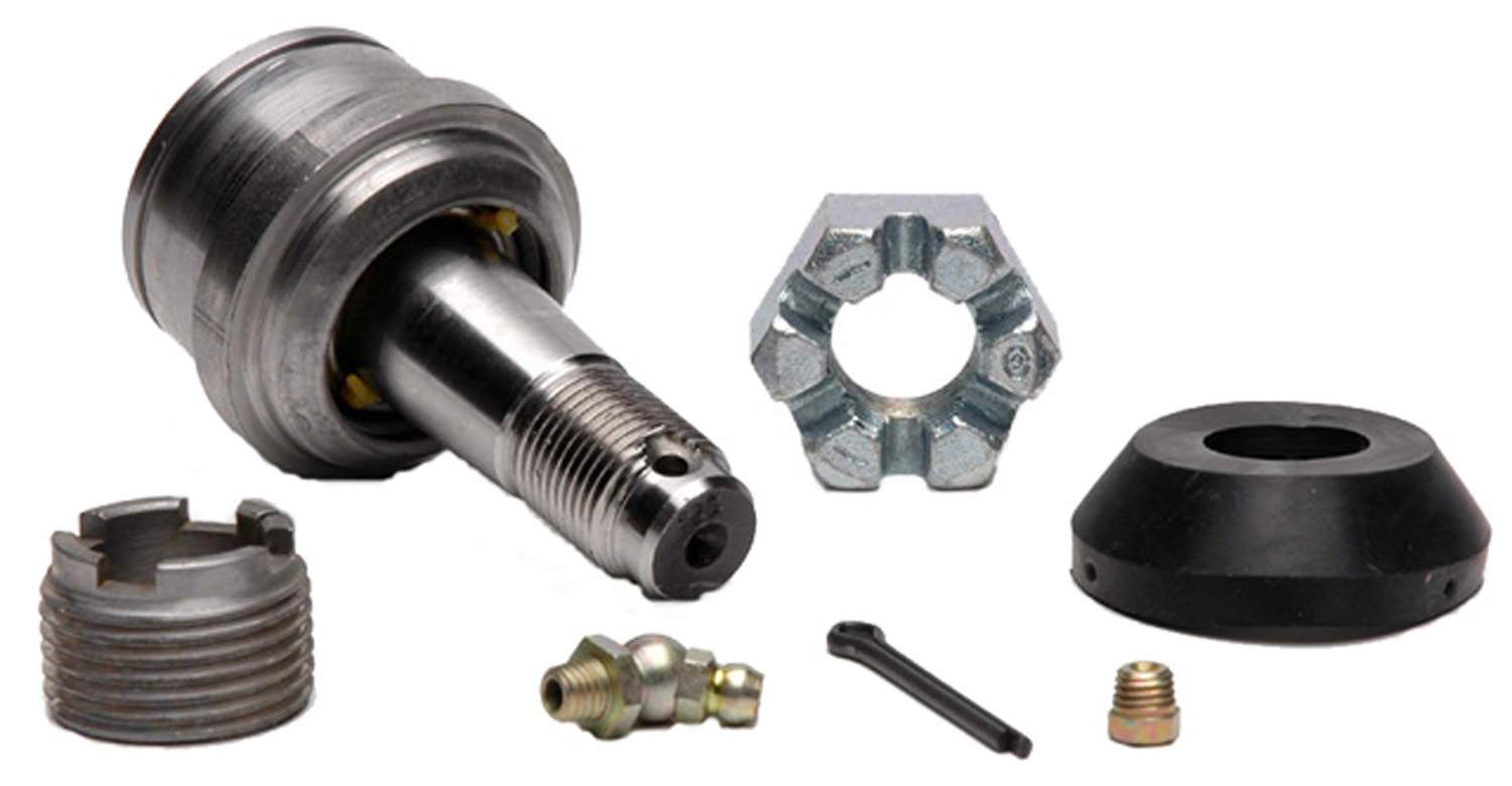 ACDELCO SILVER/ADVANTAGE - Suspension Ball Joint (Front Upper) - DCD 46D0070A