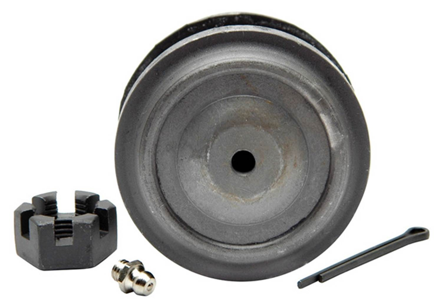 ACDELCO SILVER/ADVANTAGE - Suspension Ball Joint - DCD 46D2021A