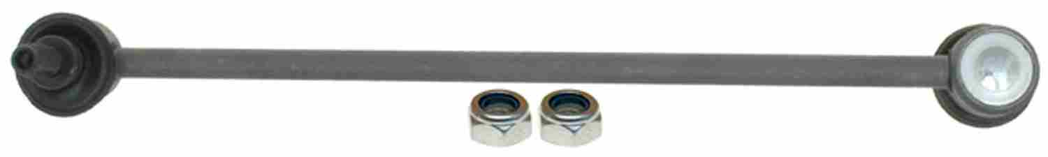 ACDELCO ADVANTAGE - Suspension Stabilizer Bar Link (Front Right) - DCD 46G0257A