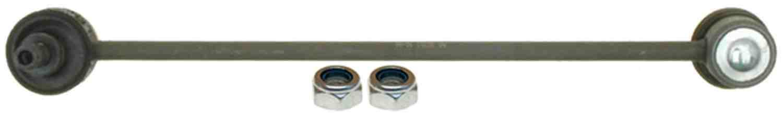 ACDELCO ADVANTAGE - Suspension Stabilizer Bar Link - DCD 46G0411A