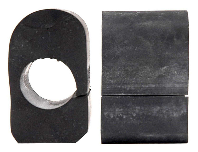 ACDELCO SILVER/ADVANTAGE - Suspension Stabilizer Bar Bushing Kit - DCD 46G0500A