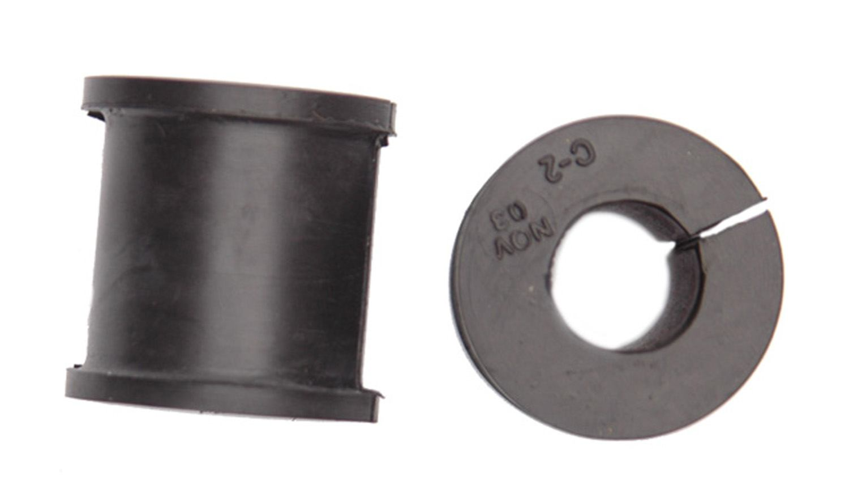 ACDELCO ADVANTAGE - Suspension Stabilizer Bar Bushing Kit - DCD 46G0919A