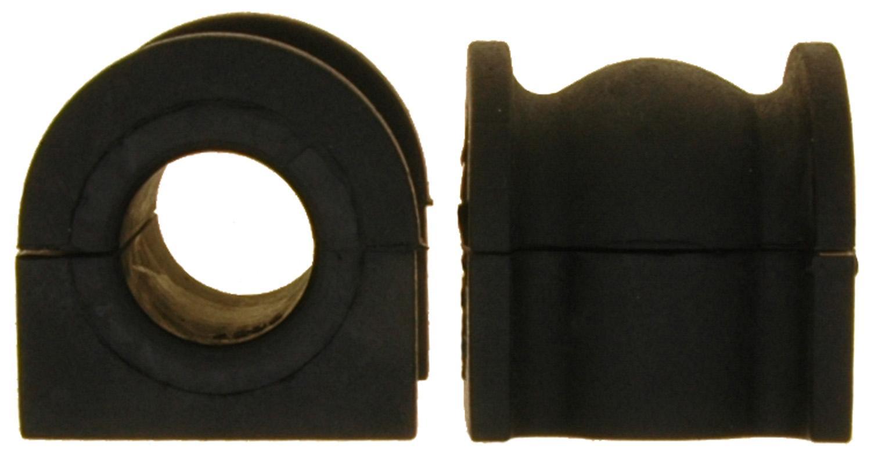 ACDELCO ADVANTAGE - Suspension Stabilizer Bar Bushing Kit - DCD 46G1491A