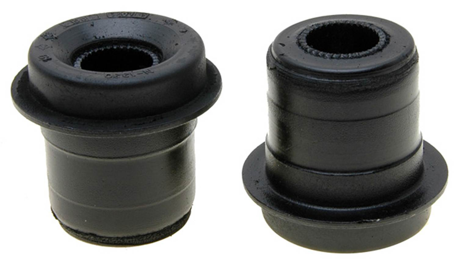 ACDELCO SILVER/ADVANTAGE - Suspension Control Arm Bushing (Front Upper) - DCD 46G8028A