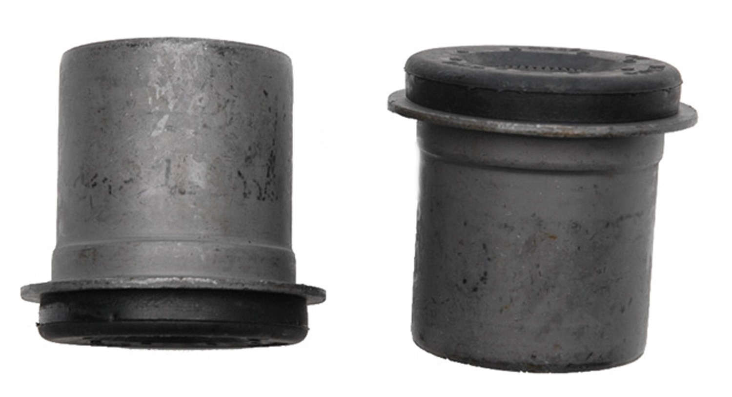 ACDELCO SILVER/ADVANTAGE - Suspension Control Arm Bushing (Front Lower) - DCD 46G9031A