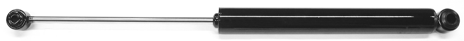 ACDELCO PROFESSIONAL - Steering Shaft Dampner - DCC 509-608