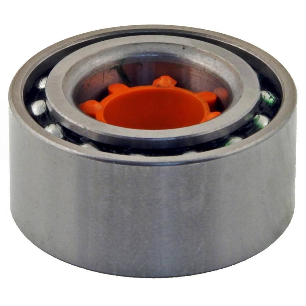 ACDELCO SILVER/ADVANTAGE - Wheel Bearing - DCD 510007
