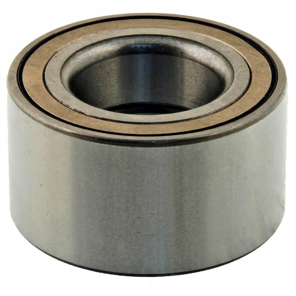 ACDELCO SILVER/ADVANTAGE - Wheel Bearing - DCD 510070