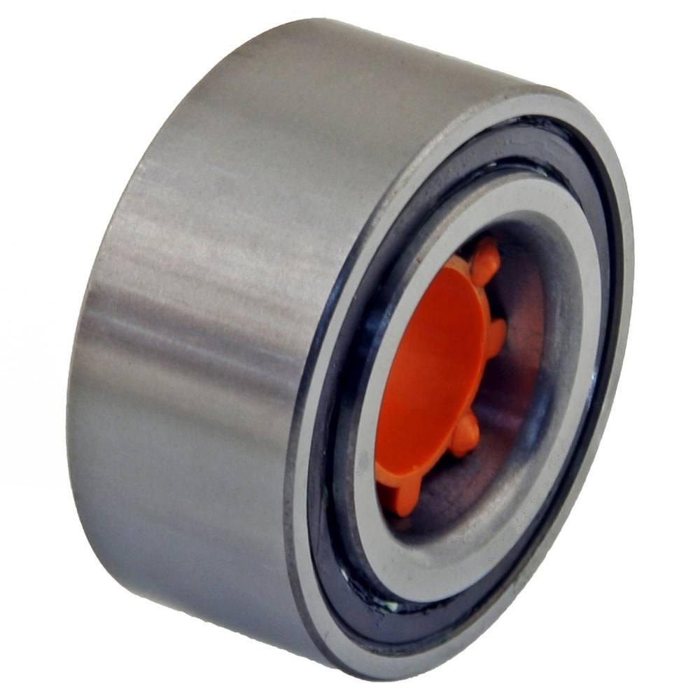 ACDELCO ADVANTAGE - Wheel Bearing (Rear) - DCD 514002