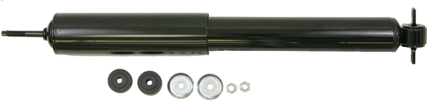 ACDELCO ADVANTAGE - Gas Charged Shock Absorber - DCD 520-392