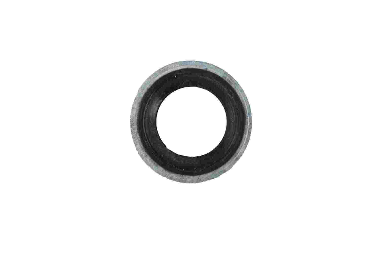 ACDELCO GM ORIGINAL EQUIPMENT - A/C Evaporator Tube O-Ring (Inlet) - DCB 15-31055