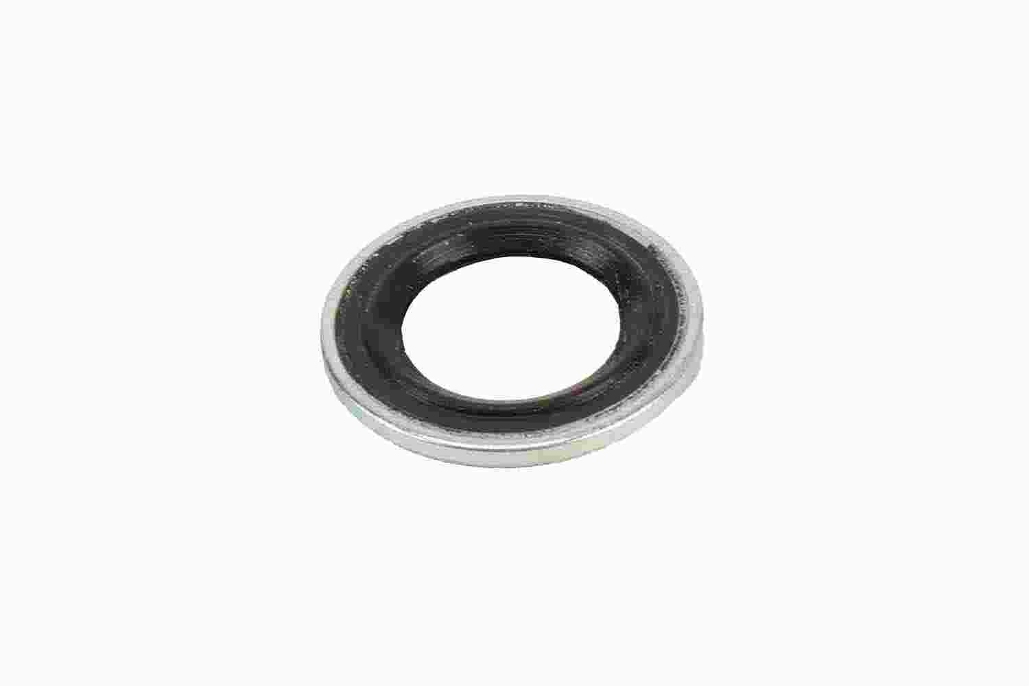 ACDELCO GM ORIGINAL EQUIPMENT - Automatic Transmission Oil Cooler Tube O-Ring - DCB 15-31055