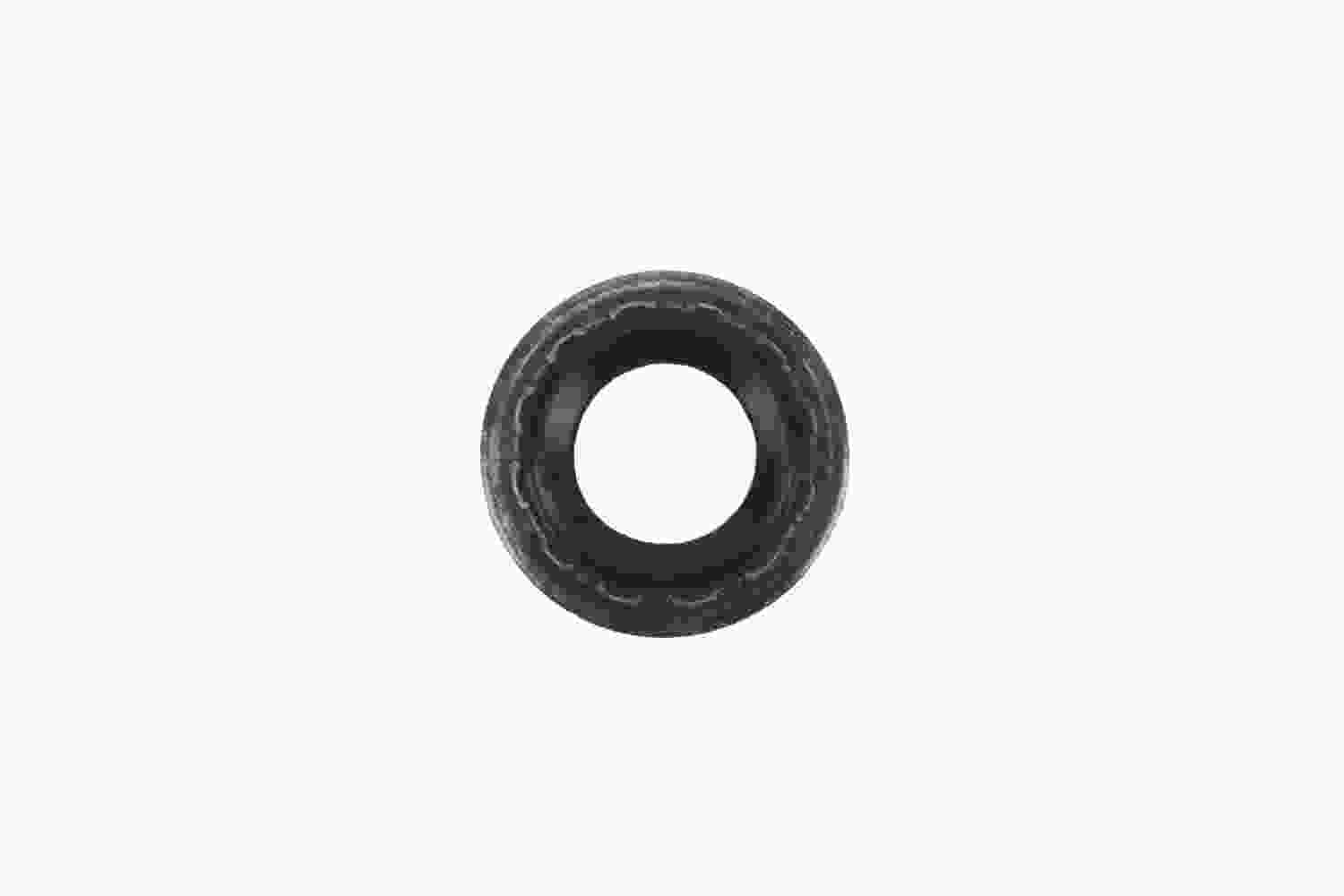 ACDELCO GM ORIGINAL EQUIPMENT - A/C Evaporator Tube O-Ring (Inlet) - DCB 15-31054